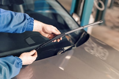 $20.21 Savings Vehicle Accessories