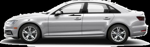 Audi Prestige Vs Premium Plus >> 2018 Audi A4 Trims | Premium vs Premium Plus vs Prestige | Rusnak/Pasadena