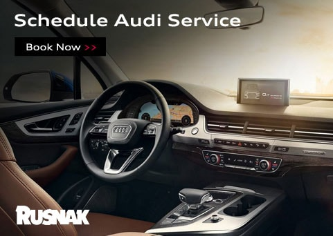 RusnakPasadena Audi Greater Los Angeles Audi Dealer - Socal audi dealers