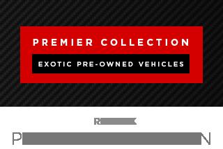 Hyundai Inland Empire >> Rusnak Auto Group - Luxury Auto Dealers Southern California