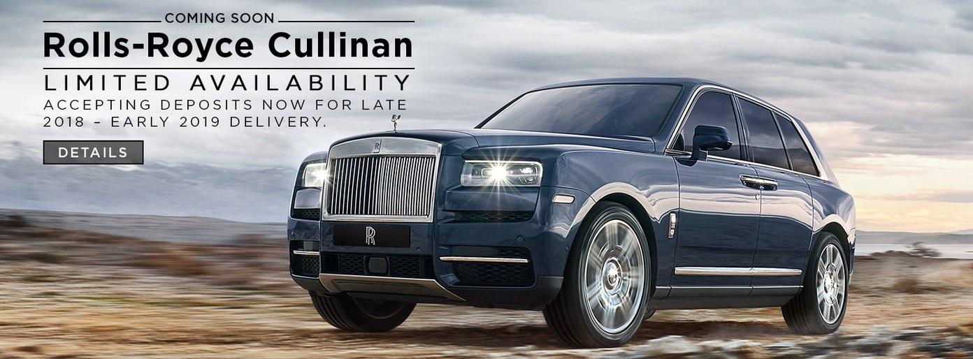 Rusnak Auto Group Luxury Auto Dealers Southern California
