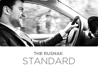 Volvo Dealership Los Angeles >> Rusnak Auto Group | New & Pre-Owned Car Dealers | Serving Los Angeles, CA Area