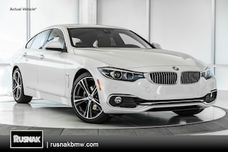 buy or lease bmw 4 series los angeles thousand oaks. Black Bedroom Furniture Sets. Home Design Ideas
