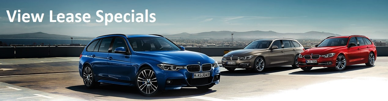 buy or lease bmw 3 series los, angeles, thousand oaks, westlake