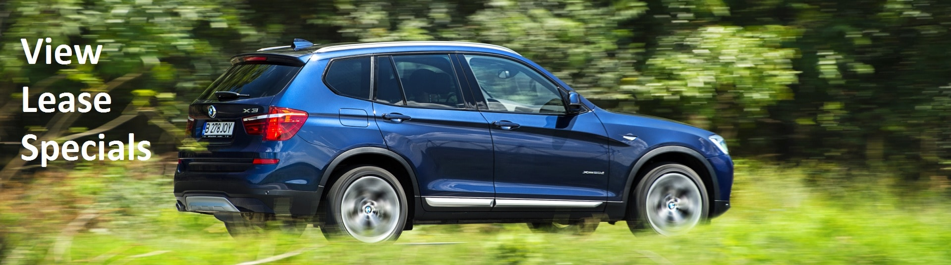 89f3aed11a57 Buy or Lease BMW X3 Series Los