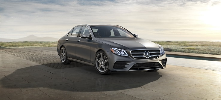 Buy or lease 2017 2018 mercedes benz e class los angeles for Mercedes benz dealers in los angeles area