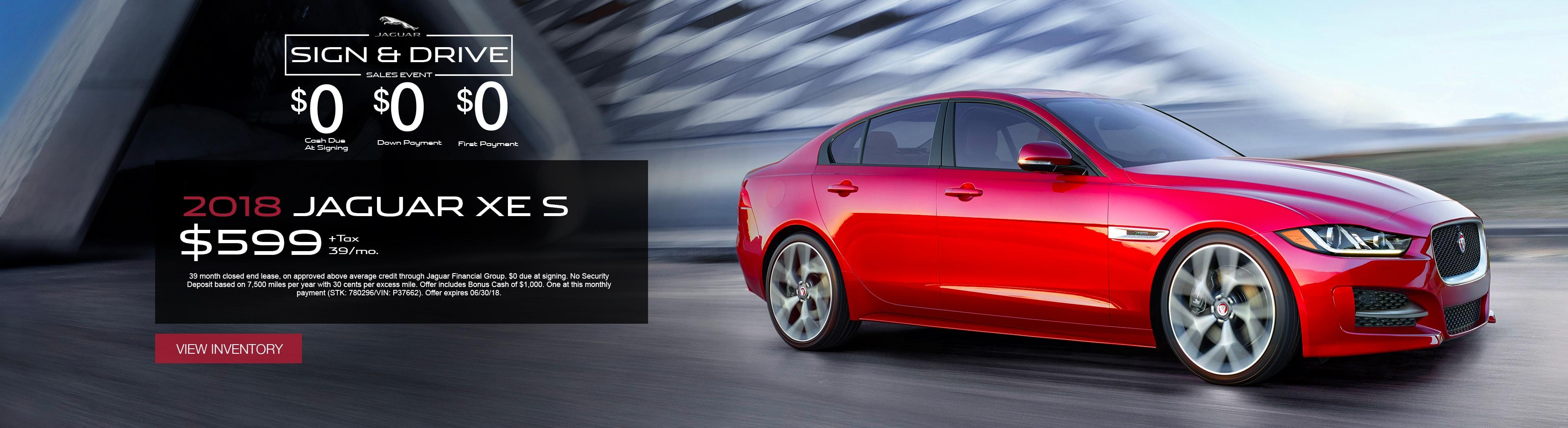 jaguar prepares kacher rear angeles f all inline six seat new e pace los electric dealership news engines georg