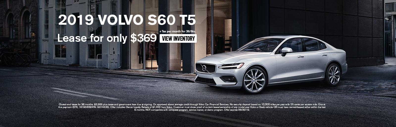 Volvo Dealership Los Angeles >> Rusnak Pasadena Volvo Serves Los Angeles Pasadena West
