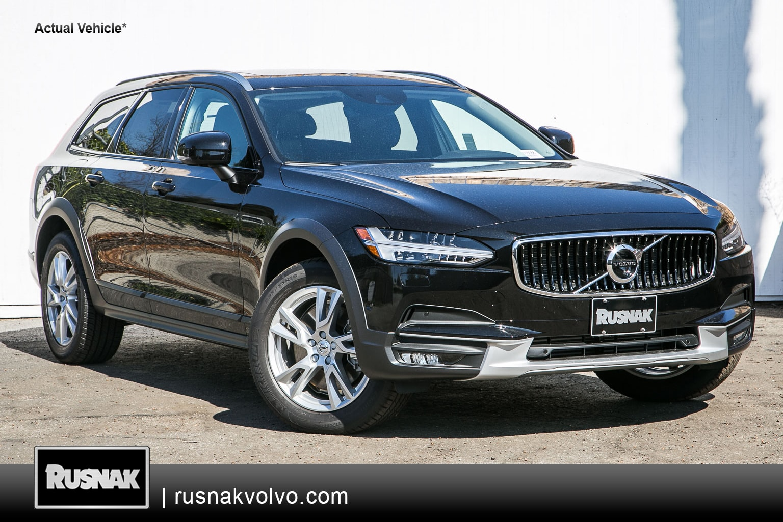 Buy Or Lease New Volvo V90 Cross Country Near Los Angeles Pasadena The 2018 Is T5 Awd Wagon