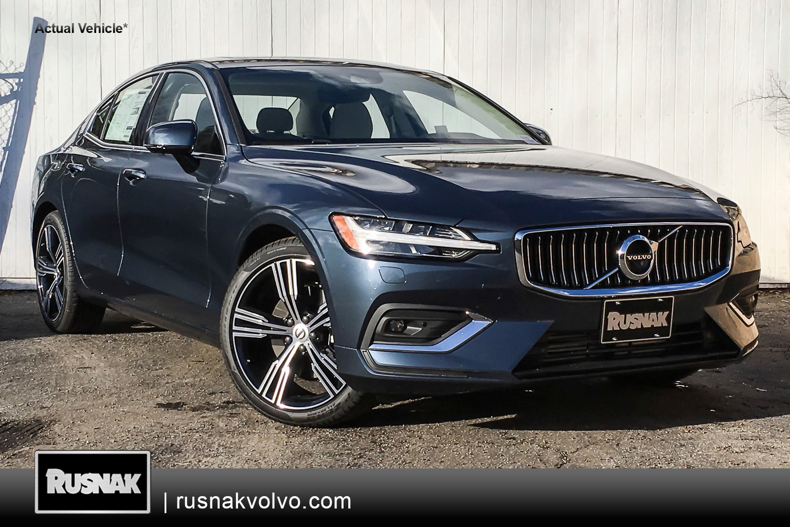 2019 For Sale in Pasadena, Anaheim Hills, Thousand Oaks & Arcadia CA | Rusnak Auto Group