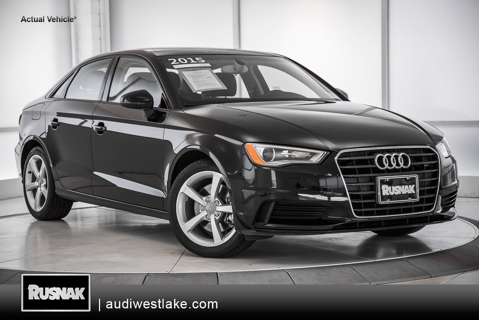 Certified Pre-owned Audi Dealership Newbury Park CA | Pre ... | audi cars and prices
