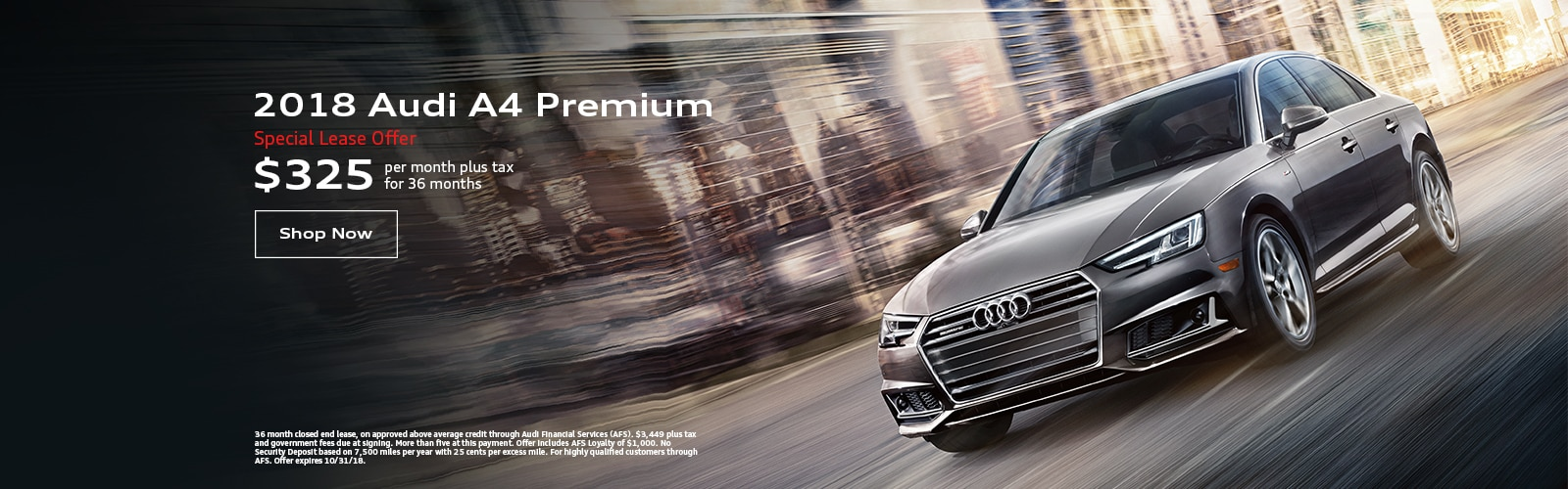 South Hills Audi Service Reviews Best Hills - South hills audi