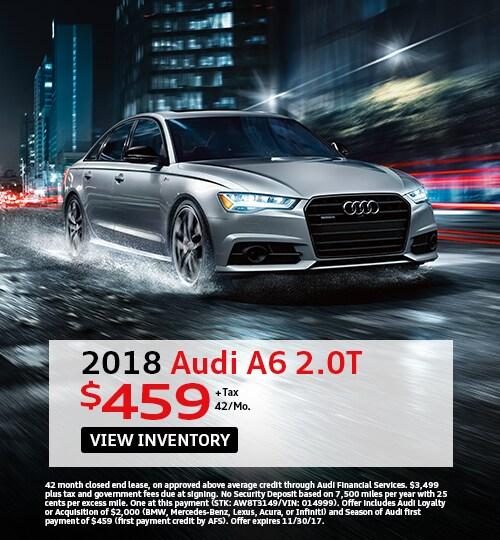 Rusnak Westlake Audi Dealership Agoura Hills CA New And Used Audi - Rusnak westlake audi