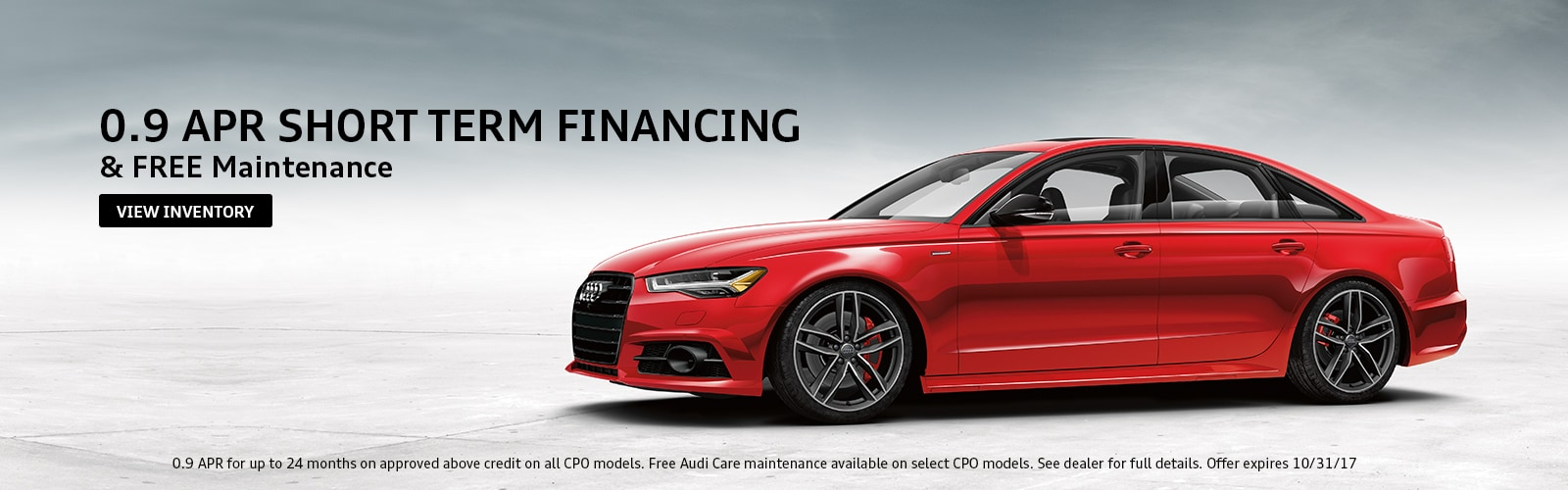 Rusnak Westlake Audi Dealership Oxnard CA New Used Audi Dealers - Southern california audi dealers