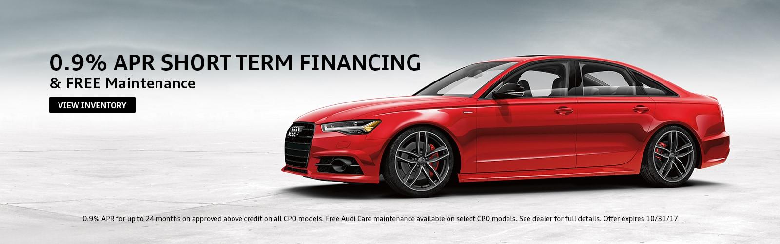 Rusnak Westlake Audi Dealership Encino CA New Used Audi Dealers - Southern california audi dealers