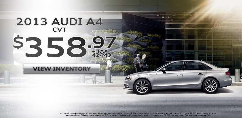 Rusnak Westlake Audi Dealership Moorpark CA New And Used Audi Car - Audi car dealership