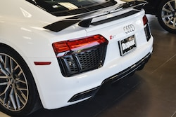 License Plate Frame Special