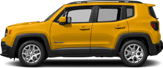 Cheap Prices On A Jeep Renegade For Sale Wauwatosa Wi 53213