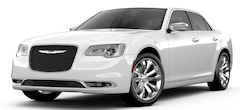 2019 Chrysler 300 LIMITED Sedan For Sale in Madison, WI