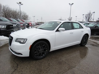 2019 Chrysler 300 S AWD Sedan For Sale in Milwaukee, WI