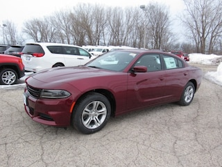 2019 Dodge Charger SXT RWD Sedan For Sale in Milwaukee, WI
