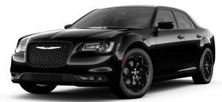 2019 Chrysler 300 S AWD Sedan Milwaukee, WI