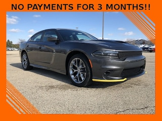 2019 Dodge Charger GT RWD Sedan For Sale in Milwaukee, WI