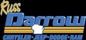 Russ Darrow Chrysler Jeep Dodge RAM of Madison