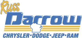 Russ Darrow Chrysler Dodge Jeep Ram of West Bend