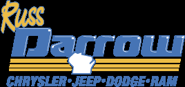 Russ Darrow Chrysler Jeep Dodge RAM of West Bend