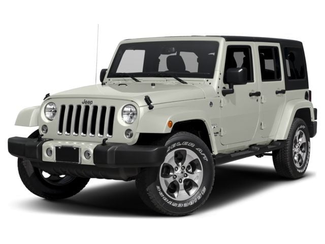 Jeep Dealership Indianapolis >> Jeep Dealership Indianapolis Dellen Chrysler Jeep Dodge Ram