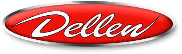 Dellen Chrysler Jeep Dodge Ram