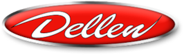 Dellen Chrysler Dodge Jeep Ram