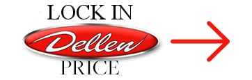 Lock In Dellen Price
