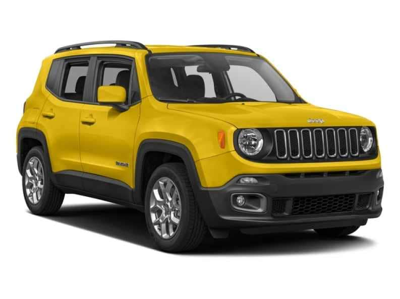 Image result for Chrysler dealers Indianapolis