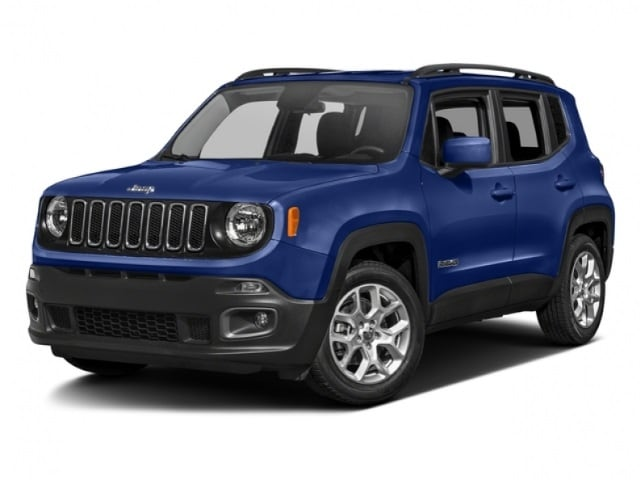 Jeeps For Sale Near You