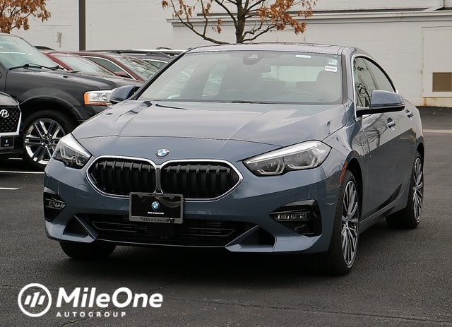 Pre Owned Inventory Used Bmw For Sale Bmw Dealer Near Me