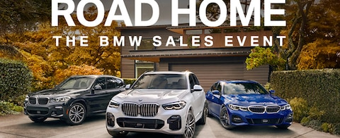 BMW Dealers In Md >> New Used Bmw Models Bmw Of Catonsville Baltimore Md