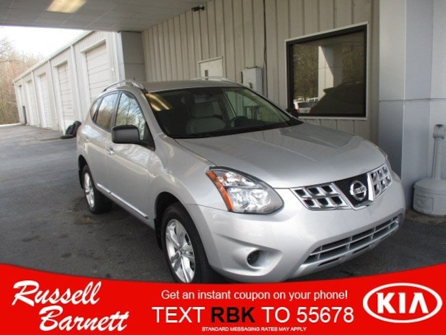 crossover bestcarmag nissan platinum informations graphite rogue makes gallery com photos articles select large