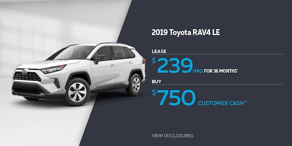 Toyota Dealers Pa >> New Pre Owned Toyota Models Toyota Dealer Near Me