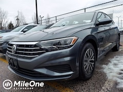 Used Volkswagen Jetta Baltimore Md