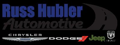 Russ Hubler Chrysler Dodge Jeep Ram