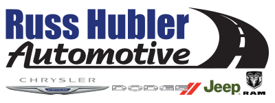 Russ Hubler Chrysler Dodge Jeep Ram
