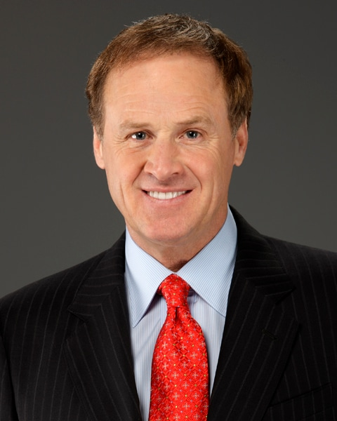 For Over 30 Years, Racing Legend Rusty Wallace Has Delighted Racing Fans  Not Only With His Hard Nosed And Aggressive Approach To Racing, But Also  With A ...