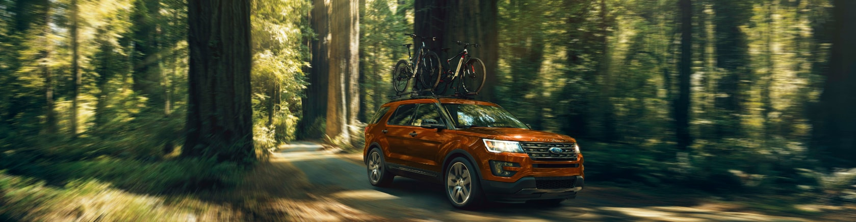 new ford explorer for sale   ruxer ford lincoln inc.