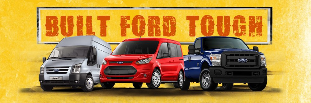 ruxer ford lincoln inc.   new ford dealership in jasper, in 47546