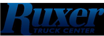 Ruxer Truck Center