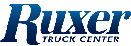 Ruxer Truck Center