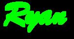 Ryan CDJR Buffalo