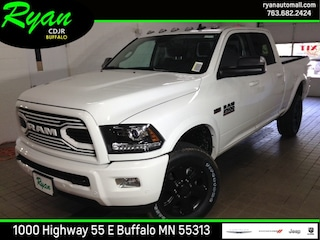 Ryan Dodge Bismarck >> Ryan Dodge Buffalo Mn 2020 Upcoming Car Release